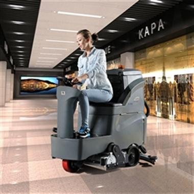 GM-RMINI新万博manbetx官网移动端驾驶洗扫一体机|app万博彩票扫洗一体机