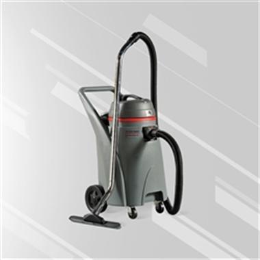W86吸尘吸水机|app万博彩票吸尘吸水机