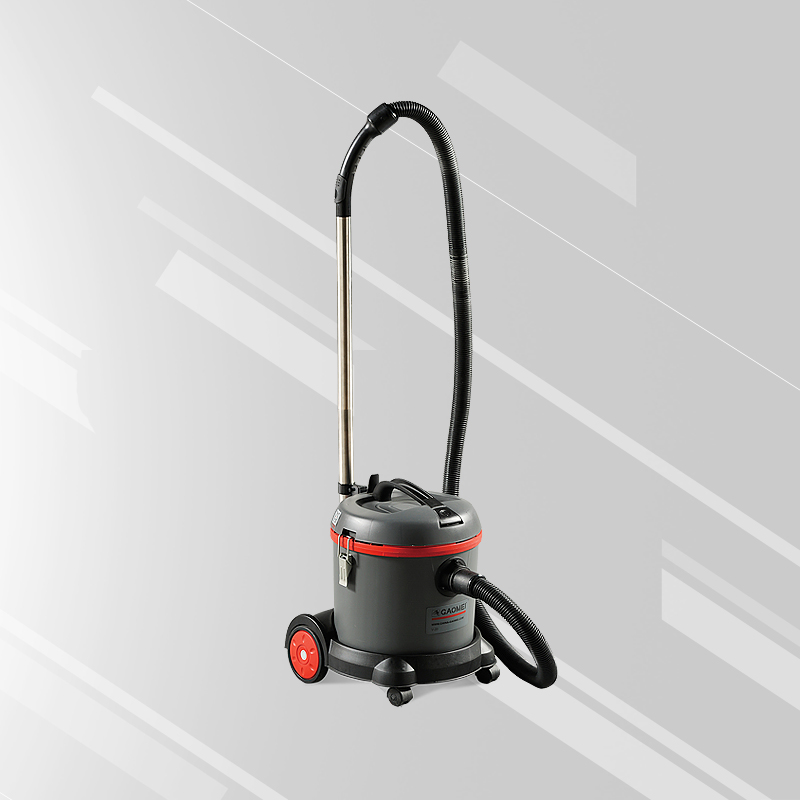 V20房务吸尘器|app万博彩票静音吸尘器|新万博manbetx官网移动端房务吸尘器