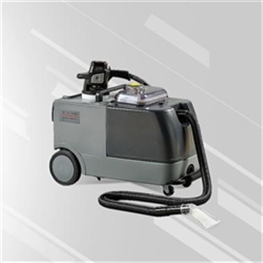 GMS-3三合一干泡沙发清洗机|app万博彩票沙发清洗机