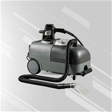 GMS-2三合一干泡沙发清洗机|app万博彩票沙发清洗机
