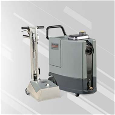 GM-3/5新万博manbetx官网移动端摆刷式地毯清洗机|app万博彩票地毯清洗机