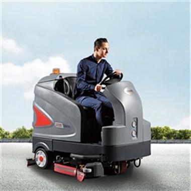 S230新万博manbetx官网移动端智慧型洗地车|app万博彩票大型