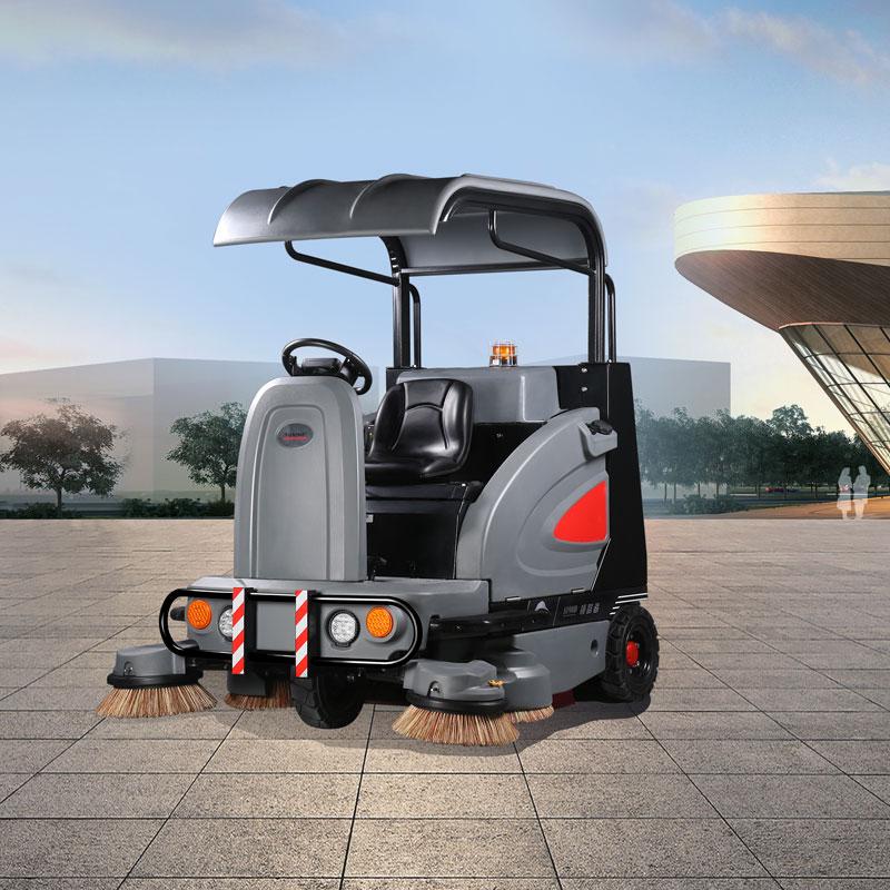S1900领路者扫地车|新万博manbetx官网移动端智慧型